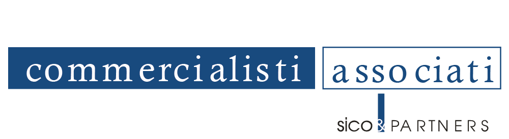 COMMERCIALISTI-ASSOCIATI