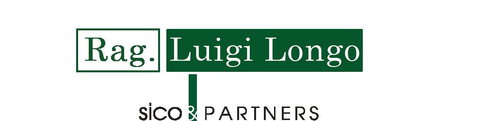 Loghi-Sico-Longo